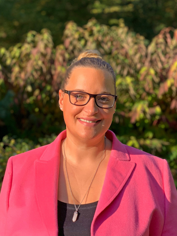 Sandra Manni