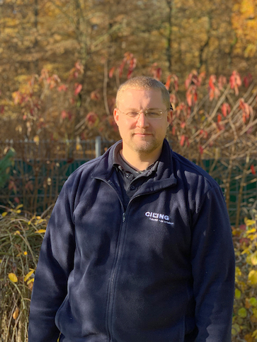 Sven Wittig